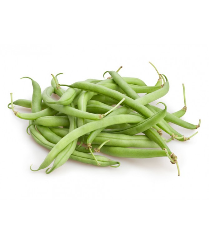 Baby French Beans