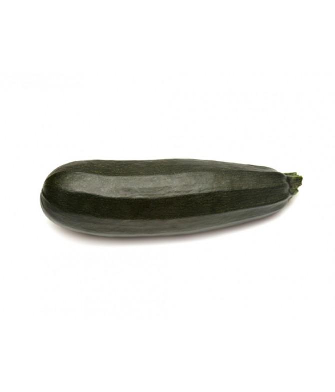Kabak Siyah