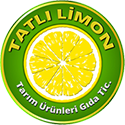 Tatlı Limon Tarım Ürünleri