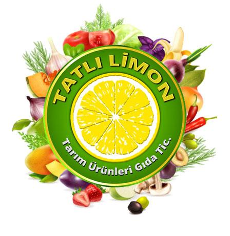 Doğal Taze Sebze Meyve Satış Mağazası